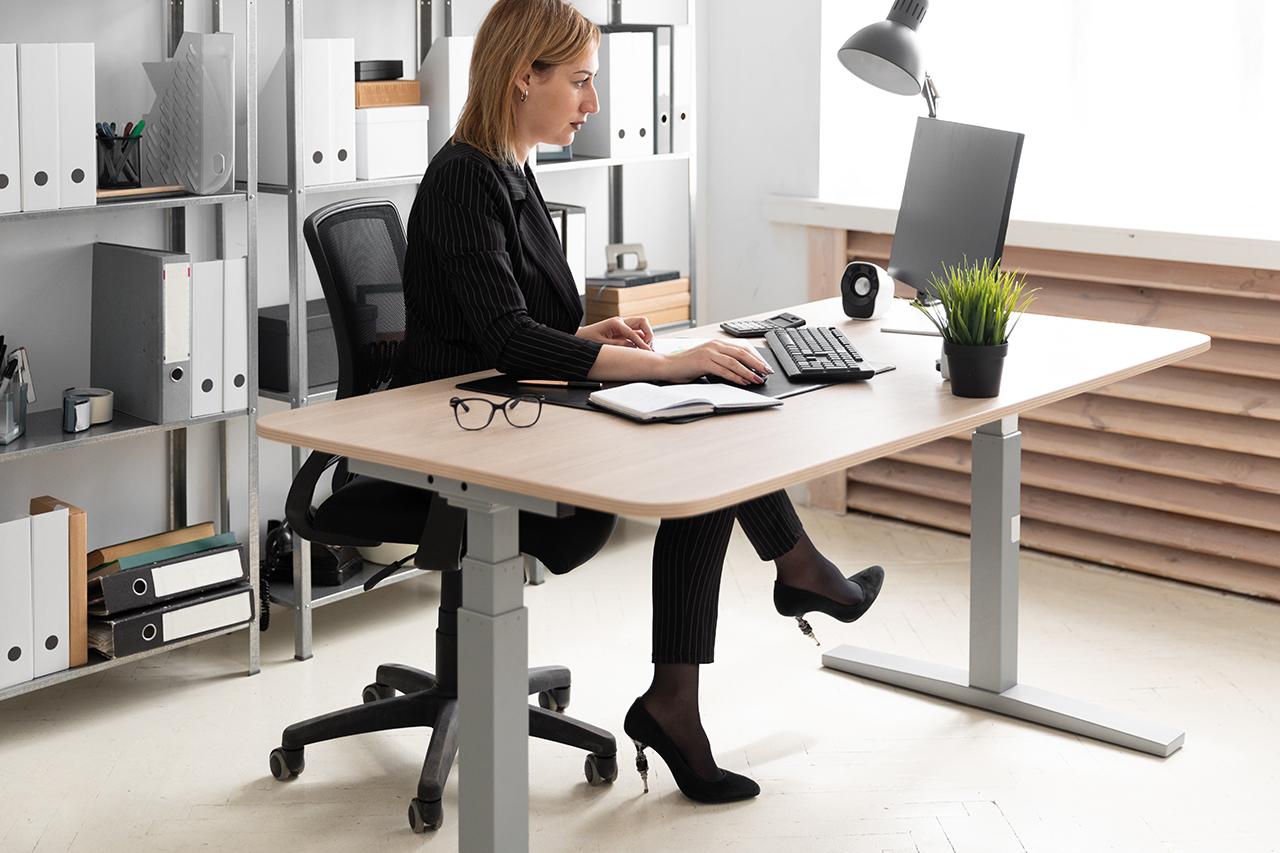 Les bureaux fermés et  privatifs: la meilleure option pour les professionnels?