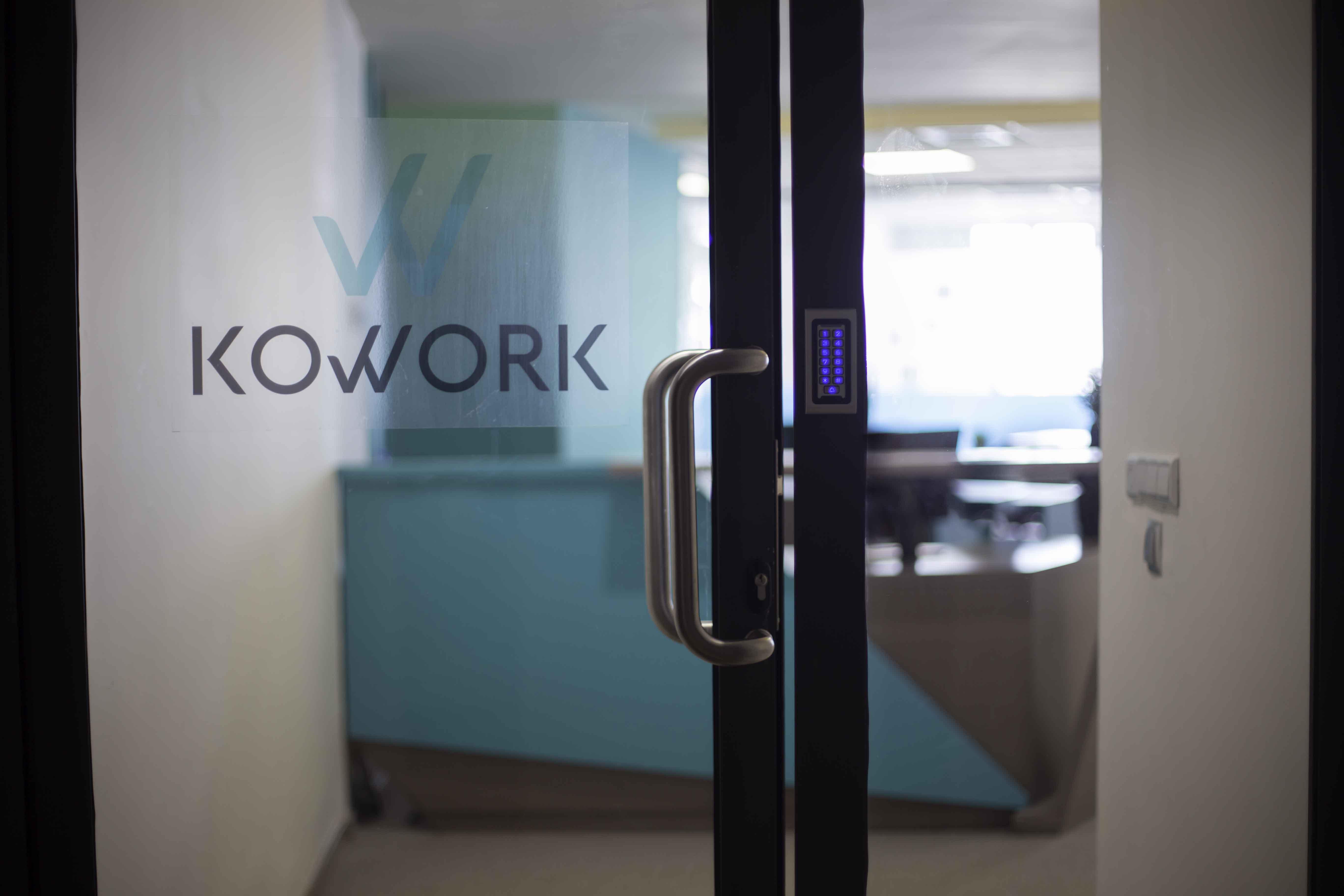 Bureaux flexibles et modulables: les alliés de la croissance de votre entreprise